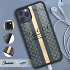 Luxury Phone Case Coveer Fit iPhone X XS 11 Pro Max Samsung Galaxy S 20 Ultra 14