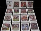 1989 Joe Montana Rice 49ers NFL Franchise Cards .. Pick from the drop down menu $1.99 USD on eBay