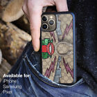 phone case iPhone 11 Pro Max Samsung Galaxy s20 854Gucci258 Note 10