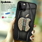 Case iPhone 6 8 X XR XS Guccy66xCases 11 Pro Max/Samsung Galaxy S20 Note10Apple