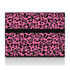 """Lonely Tiger Felt Laptop Sleeve Case For 12.9"""" iPad Pro/ 13.3"""" MacBook Air Pro"""
