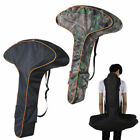 Lightweight T-Shaped Crossbow Bag Carry Case Outdoor Archery Hunting Accessories