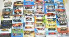 """Hot Wheels Special Cars Cards Selection Error """"MOC"""" $4.0 USD on eBay"""