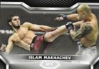 2020 Topps Knockout Collection UFC Pick frm List Free Shipping McGregor AdesanyaMixed Martial Arts (MMA) Cards - 170134