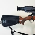 Sightmark Wraith External Stock mounted Battery Power Right & Left Hand Options