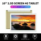 Tablet Android WIFI/4G-LTE 8G+128G  9.0 HD Screen PC SIM GPS Dual Camera chine
