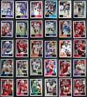 2020 Panini Score Football Cards Complete Your Set You U Pick From List 221-440 $0.99 USD on eBay