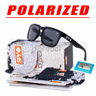 Polarized Version SPY1 Sunglasses UV400 Outdoor Sports Cycling Driving Retro
