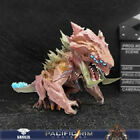 Pacific Rim Kaijus Monster Raijin Knifehead Axehead Action Figure Toy BULK For Sale