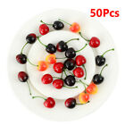 Artificial Fruit Kitchen Display Photographic Prop Plastic Accessories
