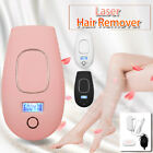 1x 600000 IPL Laser Hair Removal Permanent For Body Face Leg Electric Machine