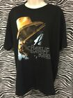 Charlie Daniels Band T-Shirt – from East Village Vintage Collective