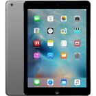 Apple iPad Air 1st Gen - 16GB - Wi-Fi + Cellular FULLY UNLOCKED