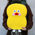 """13"""" 14"""" Brunch Brother Ugly Duck Laptop Notebook Document Pouch Case Hand Bag"""