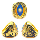 1963 Los Angeles Chargers Championship Ring #ALWORTH AFL Champions Size 8-13 $20.98 USD on eBay