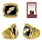 1994 San Diego Chargers Championship Ring AFC West Champions Size 8-13. RARE $20.98 USD on eBay