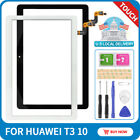Touch Screen For Huawei MediaPad T3 10 AGS-L09 AGS-W09 Touchscreen Digitizer