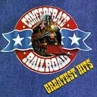 CONFEDERATE RAILROAD GREATEST HITS CD BRAND NEW STILL FACTORY SEALED