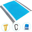 Large-Sand-Free-Beach-Blanket-Portable-Waterproof-Camping-Mat-Picnic-Pad-Outdoor