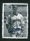2018 Topps Heritage Minors Deckle Edge Insert You Pick
