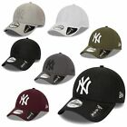 New Era Diamond Era Cap Kappe New York Yankees Strapback 9Forty Herren Damen
