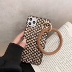 Case For Samsung Cool Big Wristband Creative Personality Hot Women Phone Cover