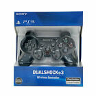 Official PS3 Wireless Remote Controller GamePad for Sony PlayStation 3 DualShock