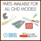 GHD Hair Straightener Repair - Parts Cable Plug Heater Thermal Fuse Spares Part