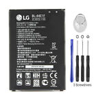 Original OEM For LG ALL Models New Genuine Cell Phone Li-ion Battery Replacement