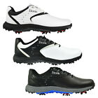 NEW Mens Etonic Stabilite Waterproof Golf Shoes - Choose Your Size and Color