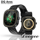 4g Rugged Smartphone Unlocked 3gb 32gb Face Id Android 9 Mobile Phone Doogee S40
