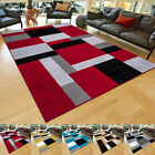 Extra Large Area Rugs Bedroom Living Room Hallway Runner Rug Carpet Floor Mat