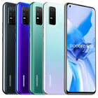 Doogee S58 Pro 4g Smartphone Android 10 6+64gb Nfc Rugged Unlocked Mobile Phone