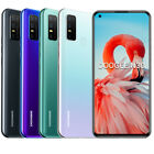 Doogee S88 Pro Rugged Phone 10000mah Octa Core 6gb+128gb Android 10 Smartphone