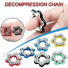 Bicycle Chain Stress Relief Toys Autism Stress And Anxiety Relief Toys