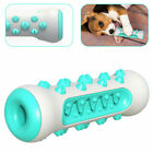 Dog Chew Toys Dog Toothbrush Chew Toy Dental Care Durable Teeth Cleaning Toy