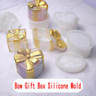 Silicone+Mold+Container+Epoxy+Resin+Mould+DIY+Gift+Jewelry+Storage+Box+Mak_ZT