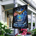 United States Air Force Flag QNN279F Garden and House Flag