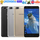 Cheap 4g Smartphone Android Factory Unlocked Mobile Phone 2+16gb 5.0'' Dual Sim