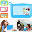 """7"""" Tablet PC Notebook Android Dual Camera WiFi 3G for Education Kids Child Cam"""