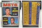 1970 Topps Baseball Cards -- Complete Your Set -- $1.99 a Card & FREE SHIPPING