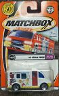 A Lot Different Older Matchbox's New On Card You Pick save up to 50%