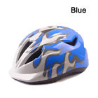 KIDS BICYCLE SAFETY HELMET MOUNTAIN BIKE CYCLING SKATE HELMETS FOR BOYS GIRLS