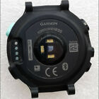 Watch Back Case Cover Replacement Parts For Garmin Forerunner 235 GPS Smartwatch