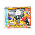 Takara Beyblade Collectables