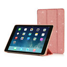 Case for Apple iPad Air 2 and iPad Air 1 Smart Cover with Auto Sleep/Wake