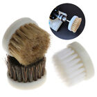 40mm Power Scrub Drill Brush Head for Cleaning Stone Mable Ceramic Wooden WQQ&GA