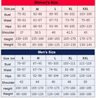 Full Head Skull Mask Helmet With Movable Jaw Halloween Party Prop Latex Headgear