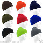 Wigwam F4709 1017 Watch Cap Hat NWT Choice of 9 Colors