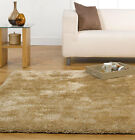 Heavyweight Quality Thick Luxuries Shaggy Rug Carpet